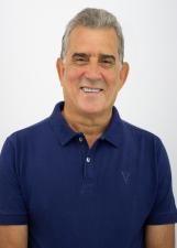 JORGE DANTAS - PSDB